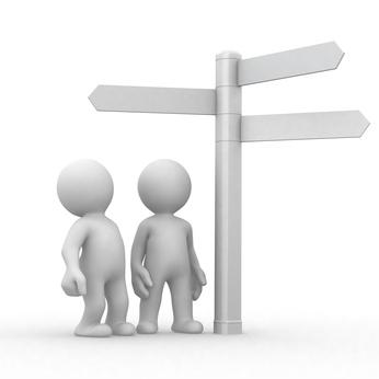 10 Reason to use a financial adviser